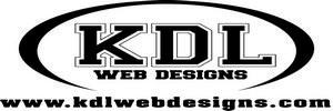 KDL Web Designs